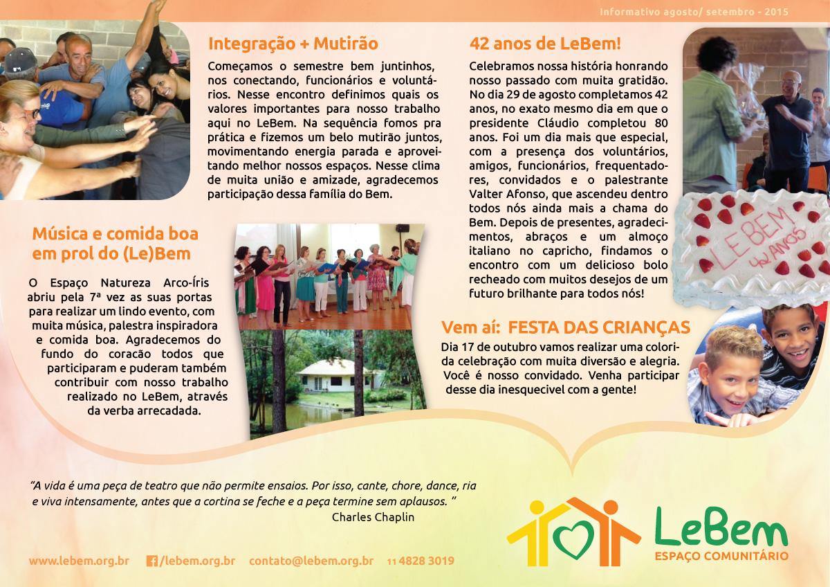 Informativo_2015_08