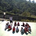 esporte_LEBEM_04