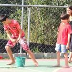 esporte_LEBEM_08