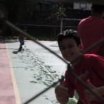 esporte_LEBEM_09