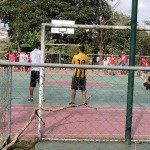 esporte_LEBEM_10