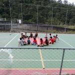 esporte_LEBEM_11