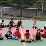 esporte_LEBEM_12