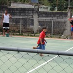 esporte_LEBEM_17