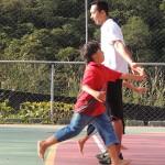 esporte_LEBEM_19