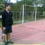 esporte_LEBEM_23