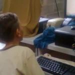 informatica_LEBEM_08