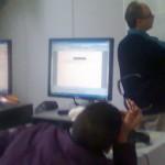 informatica_LEBEM_10
