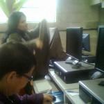 informatica_LEBEM_25