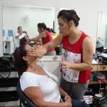 maquiagem_LEBEM_08