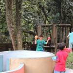playground_LEBEM_02