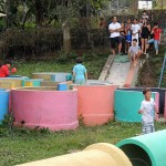 playground_LEBEM_04