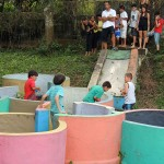 playground_LEBEM_05