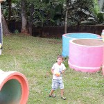 playground_LEBEM_10