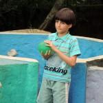 playground_LEBEM_11