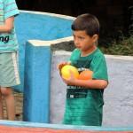 playground_LEBEM_12