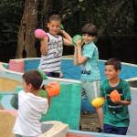 playground_LEBEM_13