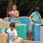 playground_LEBEM_14