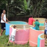 playground_LEBEM_19