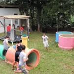 playground_LEBEM_21