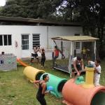 playground_LEBEM_22