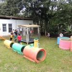 playground_LEBEM_26