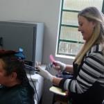 aula_cabelereiro_LEBEM_01
