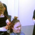 aula_cabelereiro_LEBEM_02