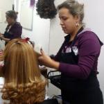 aula_cabelereiro_LEBEM_04