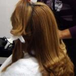 aula_cabelereiro_LEBEM_06