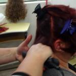 aula_cabelereiro_LEBEM_09