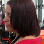 aula_cabelereiro_LEBEM_13