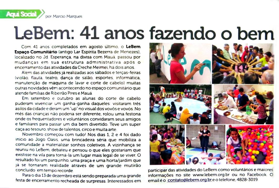 artigo_aqui_social2