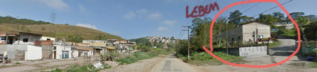 Panorama-LEBEM