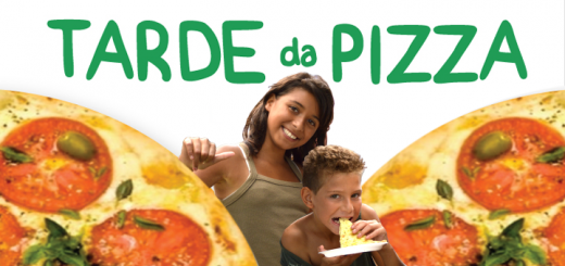 LeBem_tarde_pizza_28_03_2015