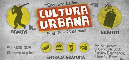 1o_Encontro_LeBem_de_cultura_urbana_banner