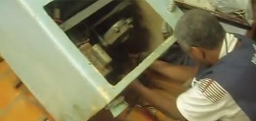 Manutencao-de-maquina-de-lavar