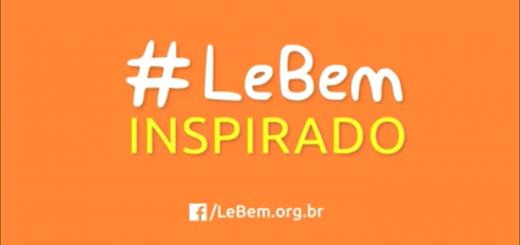 lebem_inspirado