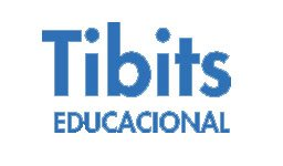 TIBITS