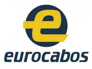 eurocabos_logo_novo(1)