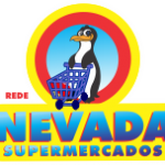 logotipo-nevada