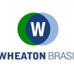 wheaton-brasil1